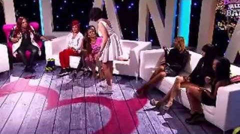 Bgc 10 reunion part 1 full episode