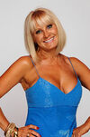 TOWIE-Wikia carol-wright 01