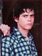 Ponyboy-Curtis-the-outsiders