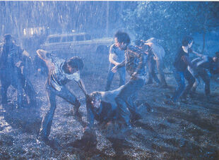 Rumble scene1