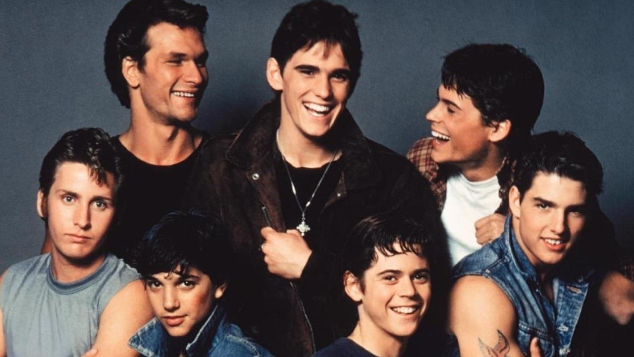 Image - Greaser Gang 2.jpg | The Outsiders Wiki | FANDOM ...