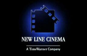 New-line-cinema