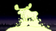 S4E32.082 Ghost Moose