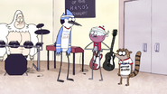 S5E23.66 Don't touch my kit, Mordecai