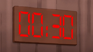 S4E34.153 30 Seconds Left