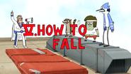 S5E13.059 V. How to Fall