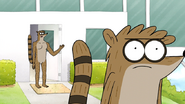 S7E27.030 Don Has an Idea for Rigby