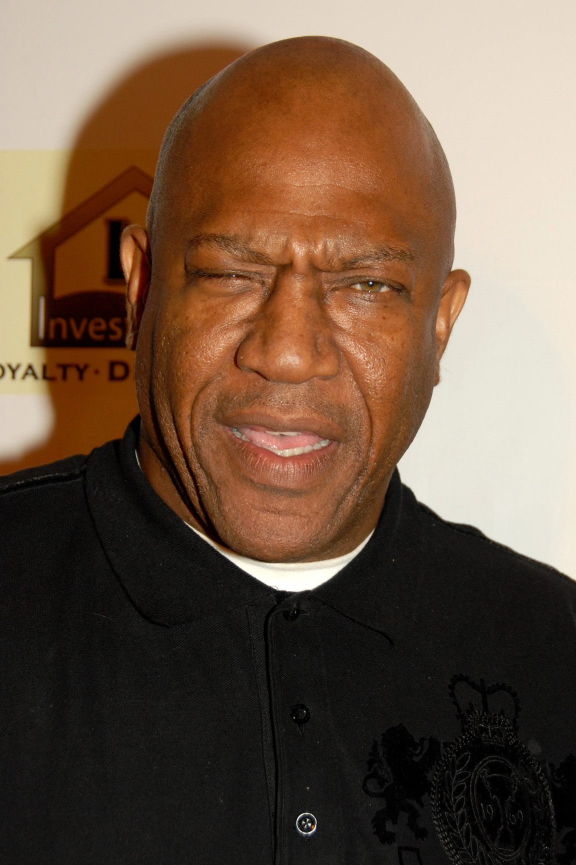 Friday' Star 'Deebo' – Tommy Tiny Lister, Facing Five Years In ...