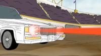 S4E21.216 The White Stallion's Lasers