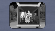 S4E35.073 Everyone Sees Themselves on the Monitor