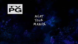 MeatYourMakerTitlecard