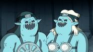 S5E19.083 Two Carlocks Laughing