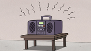 S2E09.069 The Boombox Can't Take It