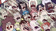 S3E04.173 The Crowd Witnessing the RV Explosion