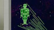 S8E06.016 Hologram of Carlton Tanner 01