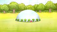 S7E05.175 The Second Dome's New Location