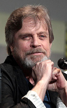 Mark Hamill (crop)