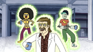 S4E36.196 Soda Power Up for the Party People