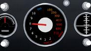 S5E30.071 Benson Going Mach 8