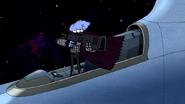 M01.083 Future Mordecai Aiming His Gun