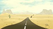 S5E30.015 The Desert 1