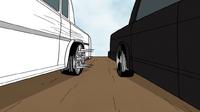 S4E21.174 The Stallion's Tire Shank