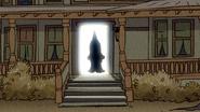 S3E04.230 The Wizard Opening His Door