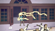 S4E30.212 Timmy HIt by the Lightning Attack