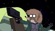 M01.085 Future Rigby Aiming His Gun