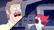 S7E04.090 Frank and Margaret are Shocked