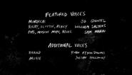 Deathmetalcrashpit & creepydoll credits