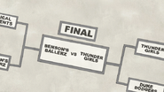 S5E15.81 Tournament Bracket 06