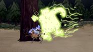 S4E32.118 Ghost Bear Slashes