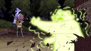 S4E32.120 Dodging Ghost Bear's Attack