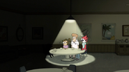 S6E25.027 The Others Meeting Rigby in the Shadows