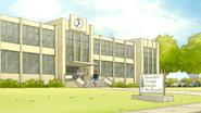 S6E02.036 South Tree High School