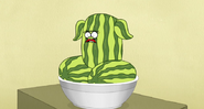 S4E12 Watermelon Starla