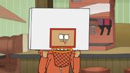 S5E10.015 Cash Bankis Reveals His Head
