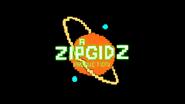 S7E06.271 A ZIPGIDZ Production