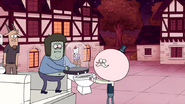S4E31.232 Pops Handing His Orchid to Muscle Man