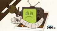 Regular-show-thats-my-television-rgb2-aims-rocket-launcher-638px