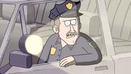 S3E04.216 Police Officer