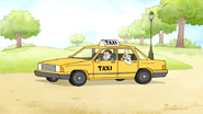 S4E16.014 Quips in a Taxi