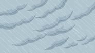 S7E05.358 Freezing Rain