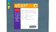 S4E12.079 People on UChat
