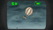 S5E06.008 A Hot Air Balloon in the Tornado