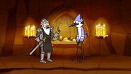 S3E17 Eggscelent Knight Talks