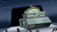 M01.015 Future Guys Entering the Timenado Base