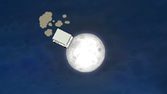 S4E24.063 Doing Donuts Around the Moon