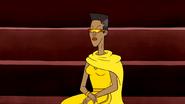 S5E15.118 I.D.C. Black Woman